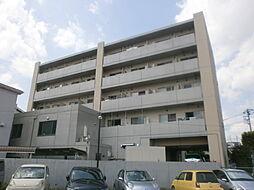S・Kビル[3階]の外観