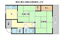 加古川駅 3.0万円