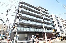 東京メトロ半蔵門線 錦糸町駅 徒歩12分の賃貸マンション