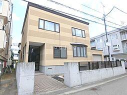 北34条駅 16.0万円