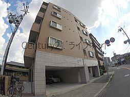 三国駅 4.9万円