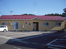 八郎潟駅 5.6万円