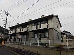 肥前古賀駅 5.9万円
