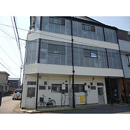 赤十字前駅 2.5万円