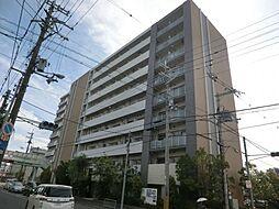 CASSIA高井田NothCourt