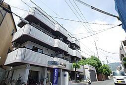 御影駅 2.8万円