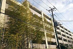 ディークラディア東戸塚ブロードエアー[4階]の外観
