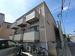 都賀駅 4.6万円