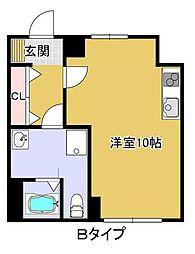 JR東北本線 仙台駅 徒歩10分の賃貸マンション
