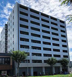 横浜市営地下鉄グリーンライン センター北駅 徒歩4分の賃貸マンション
