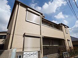 阪急神戸本線 王子公園駅 徒歩16分の賃貸アパート