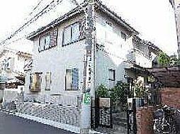 荻窪駅 5.9万円