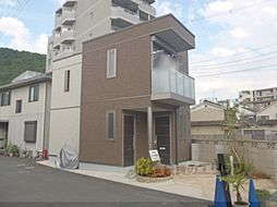 ファミール西村II(NO.4382)