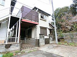 JR総武本線 八街駅 3.1kmの賃貸一戸建て