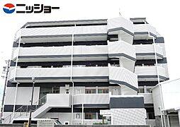 今伊勢駅 3.1万円