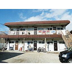 河内長野駅 4.0万円