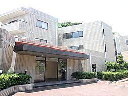 チュリスガーデン湘南野比 W6番館[305号室]の外観