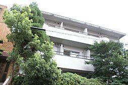 緑地公園駅 3.2万円