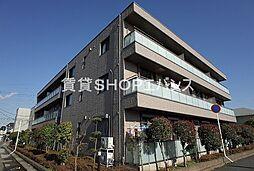 東船橋駅 10.6万円