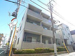 綾瀬駅 7.1万円