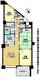 札幌市中央区南二十八条西12丁目