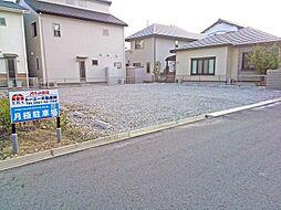 尾張旭駅 0.5万円