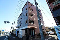 吹上駅 4.0万円