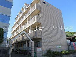 熊本駅 3.3万円