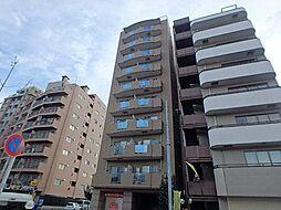 町屋駅 8.4万円