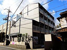 河内長野駅 2.8万円