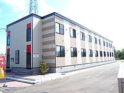 中央バス市役所前 3.6万円