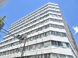 中之島駅 2.9万円