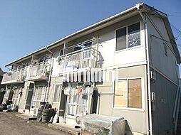 前平公園駅 2.7万円