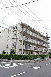 ルミエール新宿[0403号室]の外観