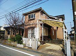 袖ヶ浦駅 1,650万円