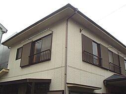 片倉町駅 2.7万円