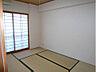その他,2SDK,面積56.84m2,賃料9.5万円,JR常磐線 水戸駅 徒歩10分,,茨城県水戸市南町
