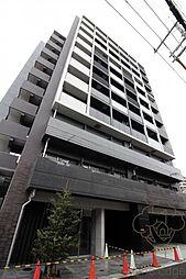 アクアプレイス福島EYE [10階]の外観