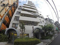 東淀川駅 8.0万円