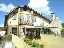 石窯パン工房アヴァンセ 長久手店営業時間9:00〜19:00 徒歩 約4分(約300m)