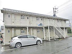 春日居町駅 3.8万円