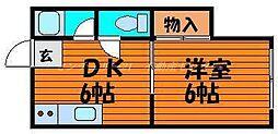 岡山駅 3.0万円