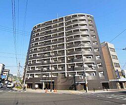 JR東海道・山陽本線 京都駅 徒歩7分の賃貸マンション