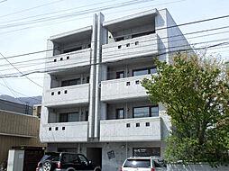 西線16条駅 4.3万円