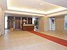 重厚感のあるエントランスホール,3LDK,面積68.6m2,価格1,680万円,東葉高速鉄道 村上駅 徒歩13分,,千葉県八千代市村上