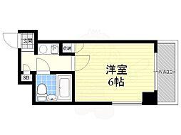 三鷹駅 6.1万円