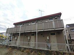 京成臼井駅 2.9万円