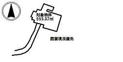 バス ****駅 バス 幸田下車 徒歩5分