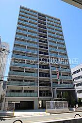 北大阪急行電鉄 江坂駅 徒歩5分