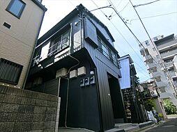 町屋駅 7.8万円
